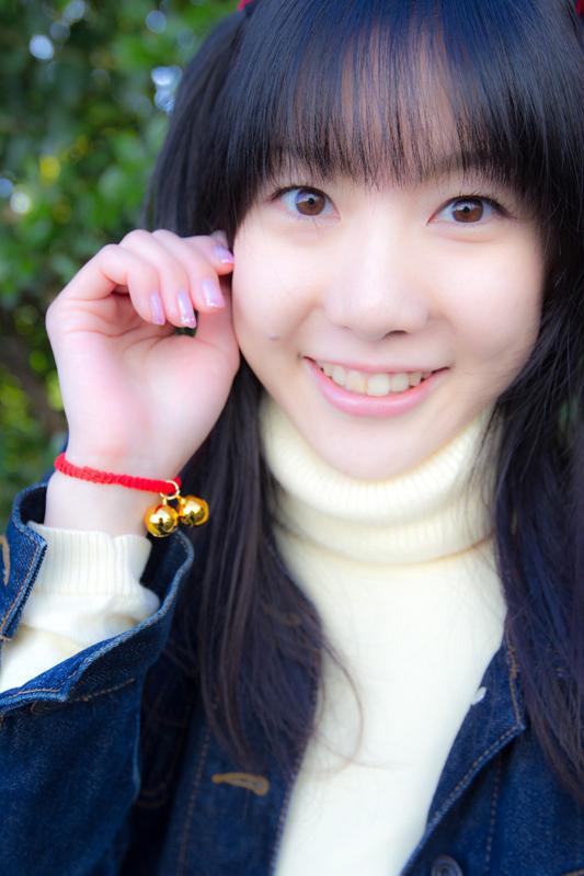 志乃蛍さん【100207ワンフェス2010冬 その1】_f0219509_151830.jpg