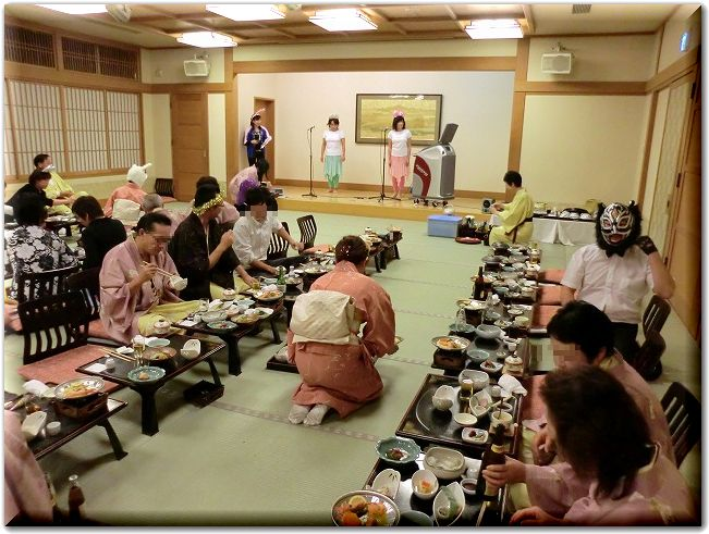 奈良、京都旅行_c0072816_1910491.jpg