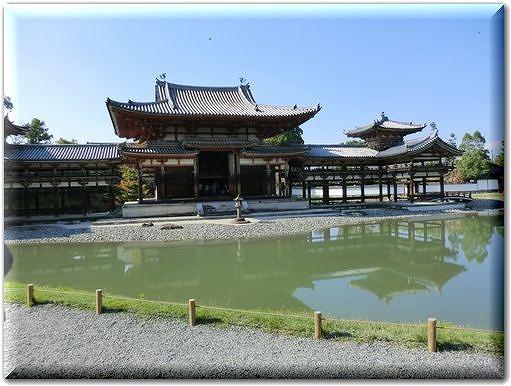 奈良、京都旅行_c0072816_864732.jpg