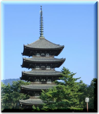 奈良、京都旅行_c0072816_872156.jpg