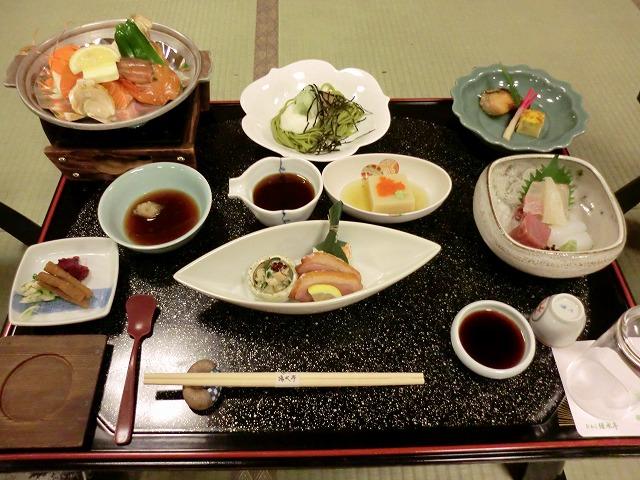 奈良、京都旅行_c0072816_8809.jpg