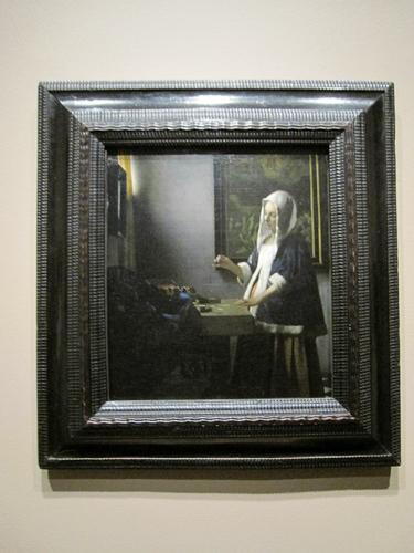アンドリュー・メロンの画像 p1_28