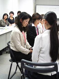 グループカウンセリングの名司会者を目指す。_d0046025_22153021.jpg