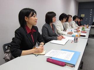 グループカウンセリングの名司会者を目指す。_d0046025_2215937.jpg