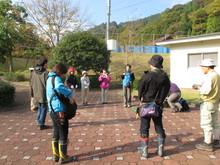 高浜町で開催された「森林療法」研修会に参加しました(その2)_e0061225_11503567.jpg