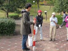高浜町で開催された「森林療法」研修会に参加しました(その2)_e0061225_11524486.jpg