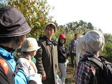 高浜町で開催された「森林療法」研修会に参加しました(その2)_e0061225_12555094.jpg