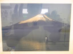 富士山_f0214534_8284037.jpg