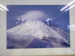 富士山_f0214534_8285349.jpg