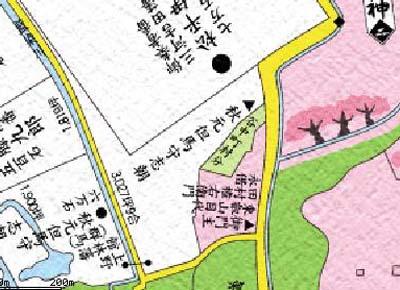 『牡丹燈籠』散歩2 根津清水谷の萩原新三郎寓居はどこにあったのか?  _f0147840_22514374.jpg