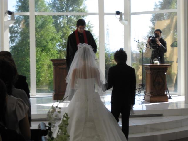 結婚式_e0153952_16252415.jpg