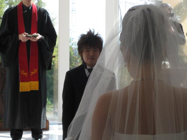 結婚式_e0153952_1625385.jpg