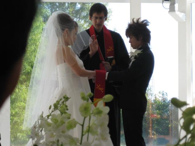 結婚式_e0153952_16254728.jpg