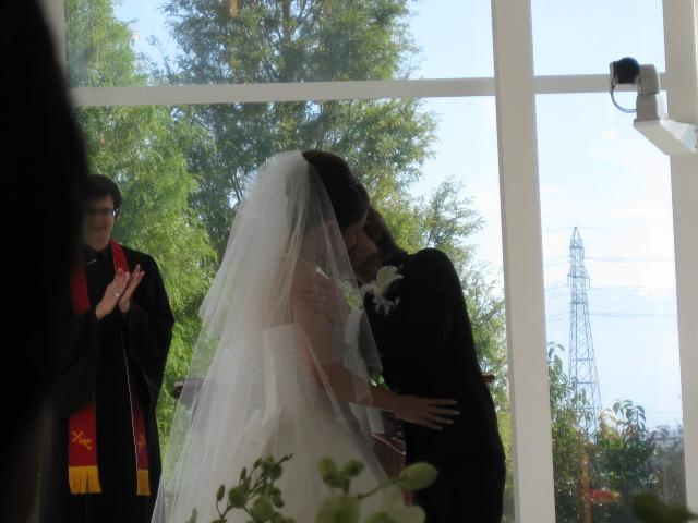 結婚式_e0153952_16261416.jpg