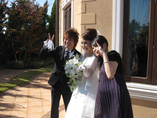 結婚式_e0153952_16273017.jpg