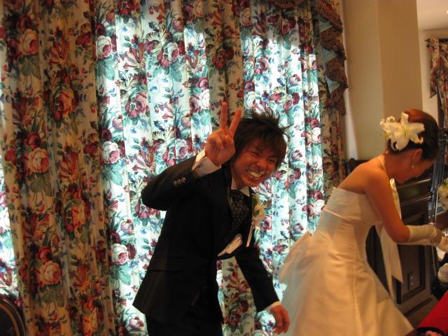 結婚式_e0153952_16293469.jpg