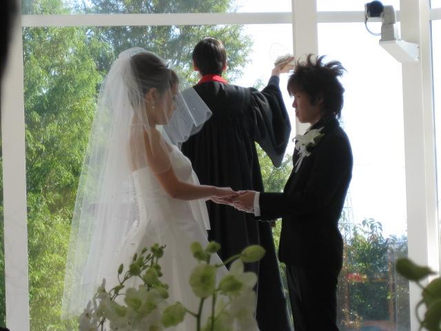 結婚式_e0153952_17424745.jpg