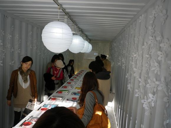 東京デザイナーズウィーク_a0044064_1513591.jpg