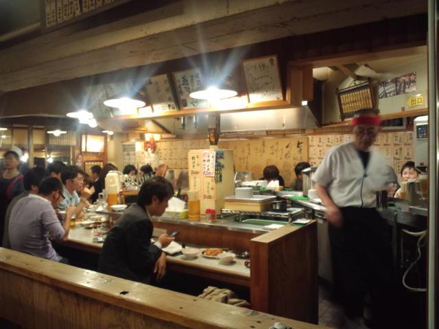 大阪のオイシイお店♪_c0151965_051285.jpg