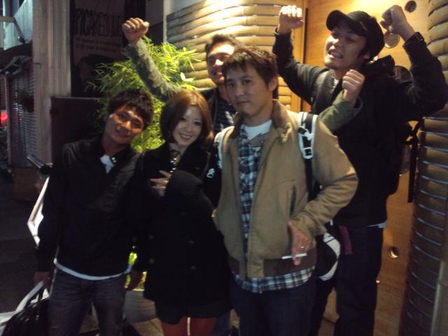 大阪のオイシイお店♪_c0151965_0609.jpg