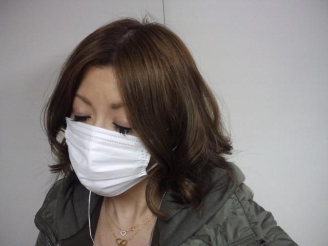 マスクはやし_c0151965_18553174.jpg
