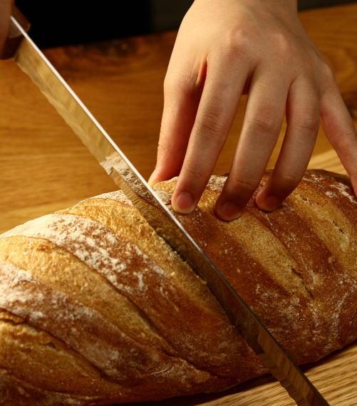 素朴な味のパン_e0155066_12441260.jpg