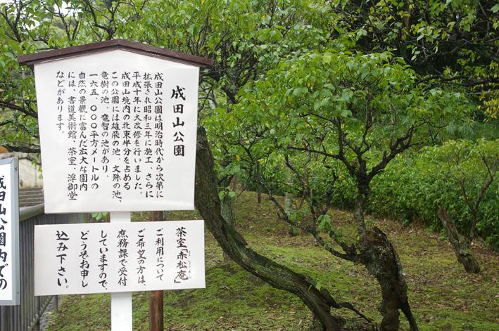 「東庄ふれあいまつり」の帰途、成田山新勝寺を参拝:11・4_c0014967_10162656.jpg