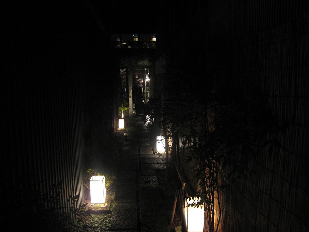 京都タワー_f0205367_1732826.jpg