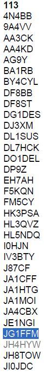 FFM on DXCC Standings..._a0059484_18113169.jpg