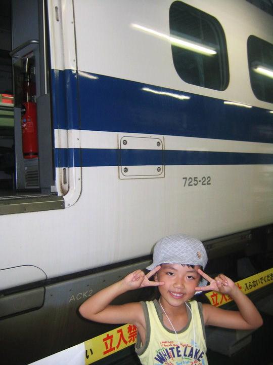 ワカ☆6歳の夏_b0018885_1851577.jpg