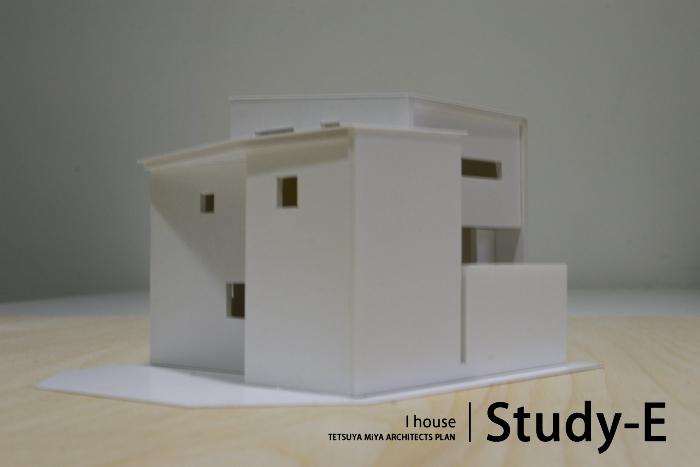 茶の間のある住宅。その4_c0196892_21201734.jpg