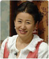 韓国俳優DATABASE