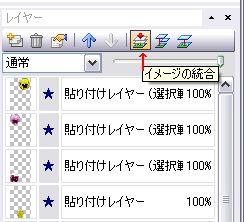 d0048312_10215076.jpg