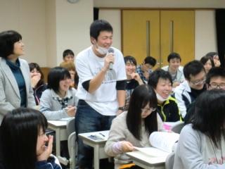 菅野真紀さん講演_b0137422_16252927.jpg