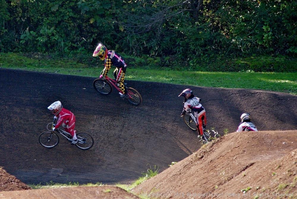 2010JBA Final Race VOL5:ノーペダルレース_b0065730_2325118.jpg