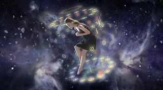 """元気ロケッツ、世界初の3Dミュージックビデオ集「""""make.believe""""3D Music Clips e.p.」発売決定! _e0025035_14304822.jpg"""