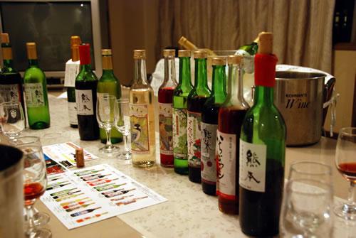 九州ワイナリー巡り ~熊本・熊本ワイン~_b0206537_21173318.jpg