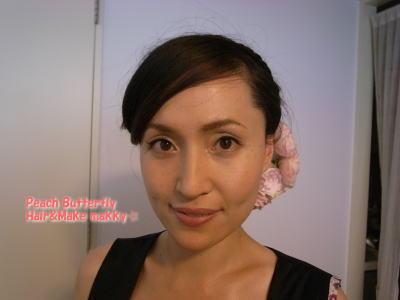最近人気のヘアスタイル☆_c0043737_11115594.jpg