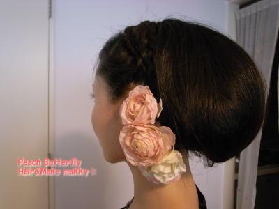 最近人気のヘアスタイル☆_c0043737_11125083.jpg