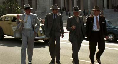 リー・タマホリ監督『マルホランド・フォールズ』(邦題・狼たちの街、1996年) その2_f0147840_23414072.jpg
