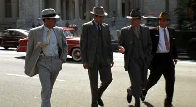 リー・タマホリ監督『マルホランド・フォールズ』(邦題・狼たちの街、1996年) その2_f0147840_23415268.jpg