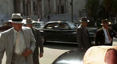 リー・タマホリ監督『マルホランド・フォールズ』(邦題・狼たちの街、1996年) その2_f0147840_2342026.jpg