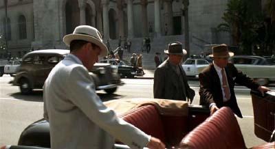 リー・タマホリ監督『マルホランド・フォールズ』(邦題・狼たちの街、1996年) その2_f0147840_23421172.jpg