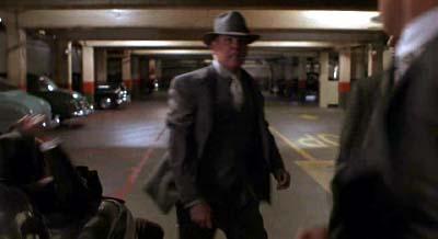 リー・タマホリ監督『マルホランド・フォールズ』(邦題・狼たちの街、1996年) その2_f0147840_23461362.jpg