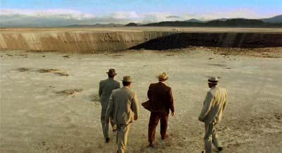 リー・タマホリ監督『マルホランド・フォールズ』(邦題・狼たちの街、1996年) その2_f0147840_23513498.jpg