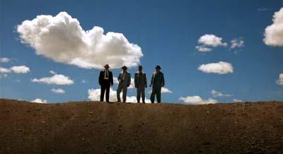 リー・タマホリ監督『マルホランド・フォールズ』(邦題・狼たちの街、1996年) その2_f0147840_23514045.jpg