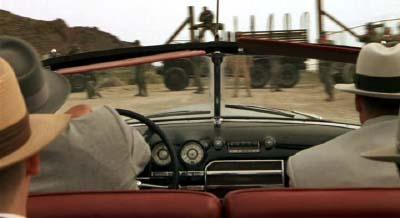 リー・タマホリ監督『マルホランド・フォールズ』(邦題・狼たちの街、1996年) その2_f0147840_2352167.jpg