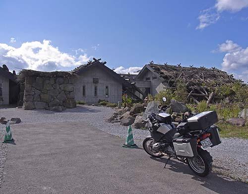 3500kmの風景 9_b0032444_1937616.jpg