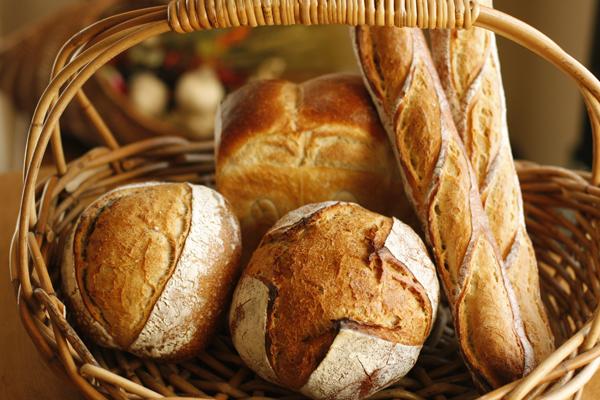パンって難しい_f0149855_15541922.jpg
