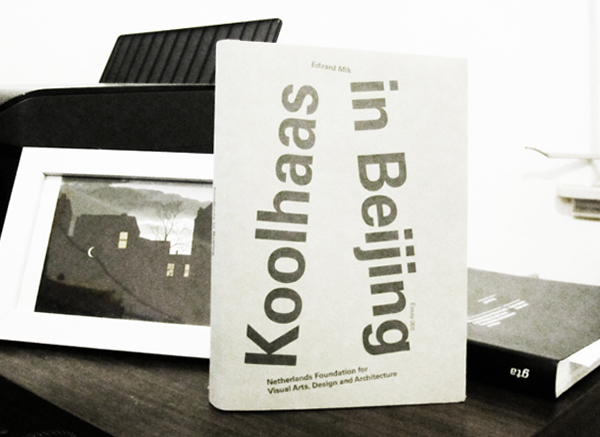 Koolhaas in Beijing_d0183261_901277.jpg